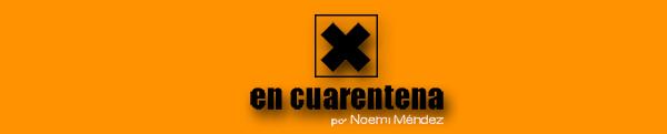 masdearte_cabecera_dos_noemimendez